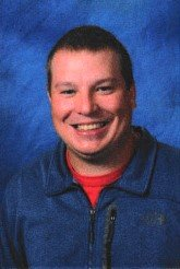 Jordan Lauterbach